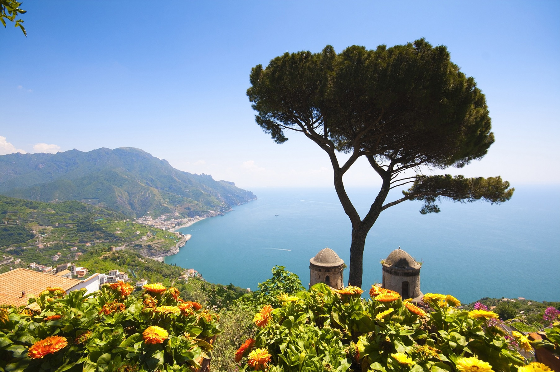 lonely planet amalfi coast pdf